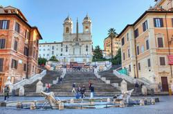 2-spanish-steps-in-rome-joana-kruse