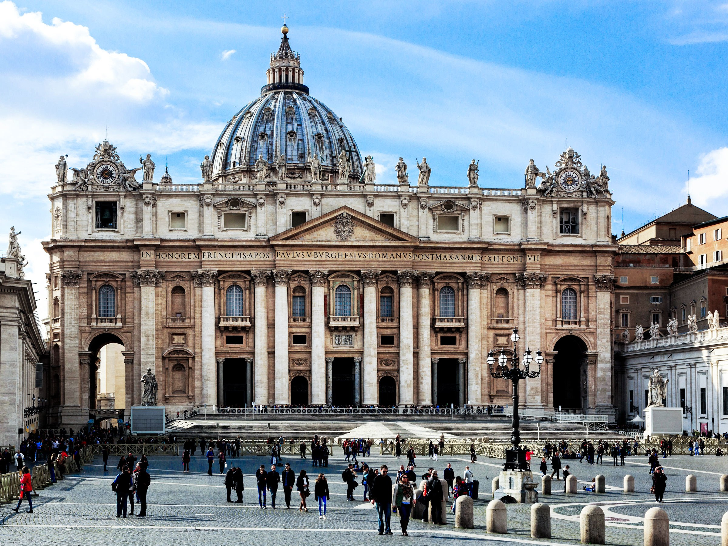 VaticanHackathon-HR9MMG-web