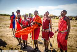 Kenya-Safari-Mara-Masai-Day-2-Village