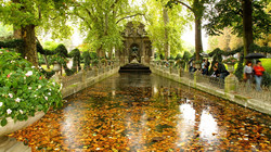 Luxembourg-Gardens-20123