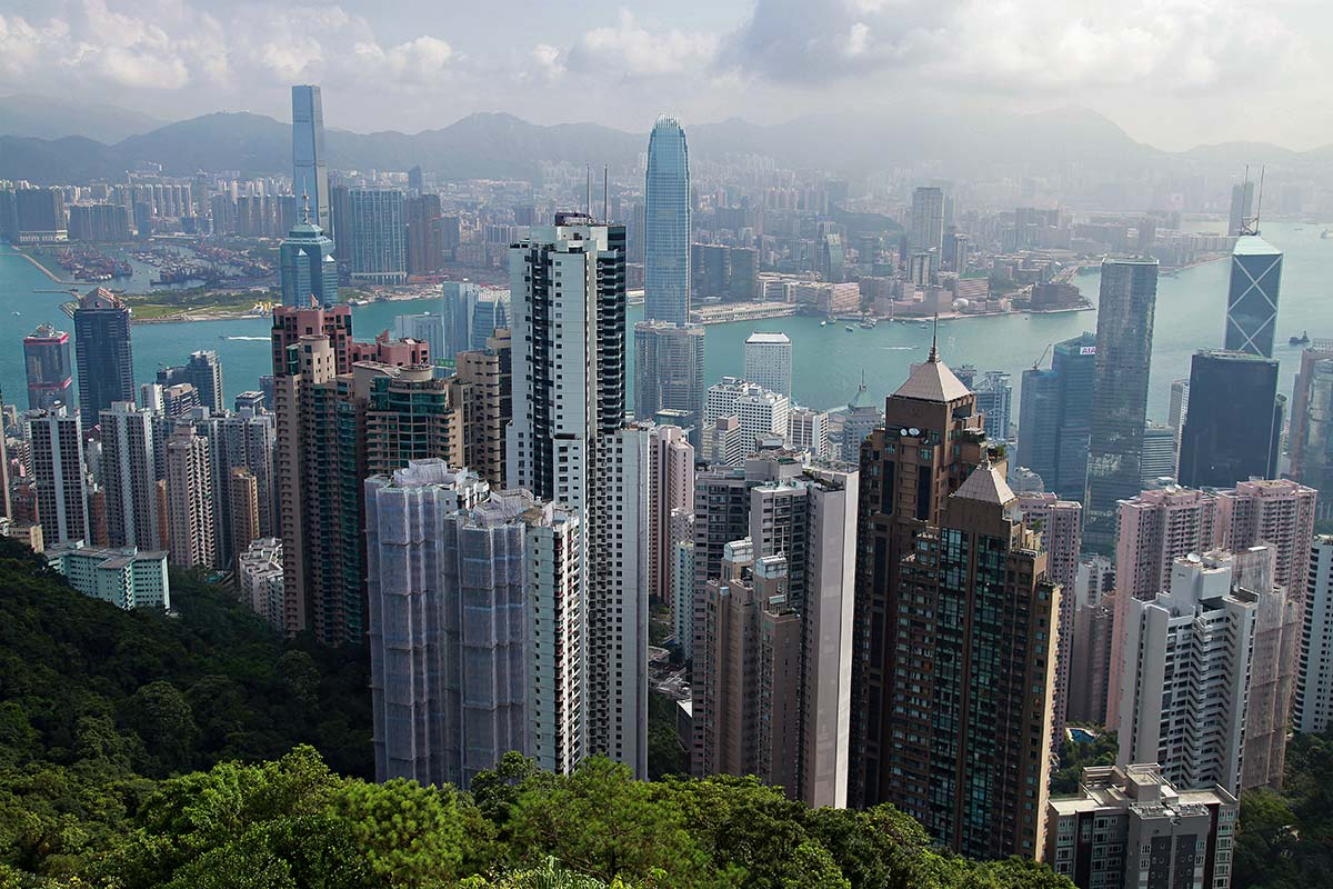 hong-kong-view-the-peak
