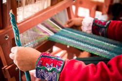 Peru-2014-1143_web-lrg