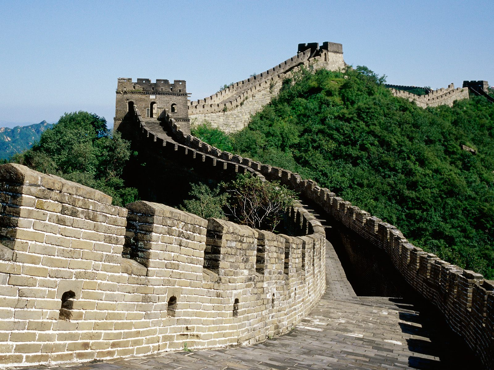 Great-Wall-Of-China-Wallpapers-3