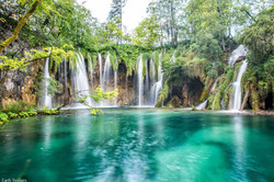 Plitvice-Lakes-Travel-Guide-1129x752