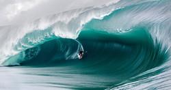 Big-Wave-surf