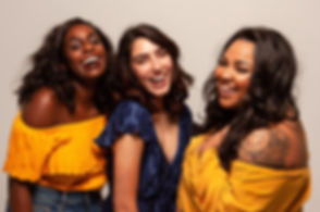three-women-smiling-1644888.jpg