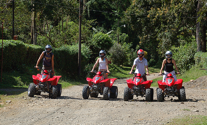 ATV-Adventure-Tours-in-Costa-Rica1