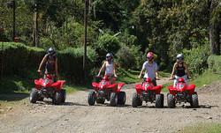 ATV-Adventure-Tours-in-Costa-Rica1
