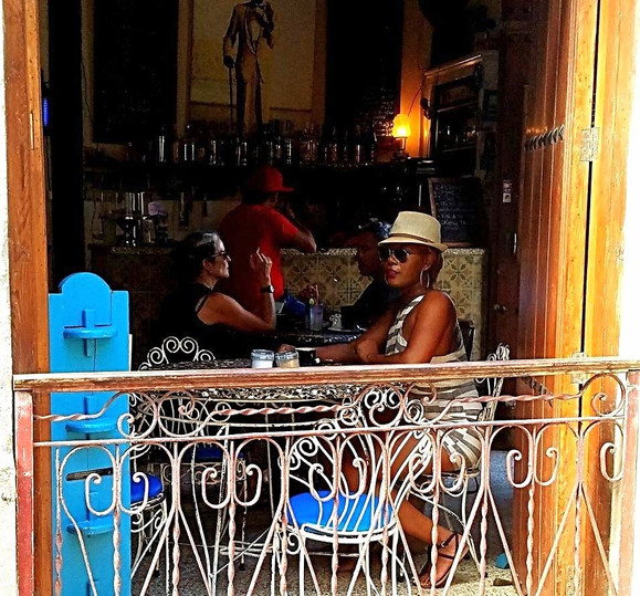 Cuba - Things To Know Before You Go