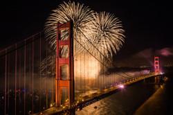 fireworksf