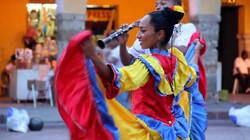 cartagena-dance-colombia-01