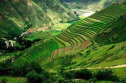 Sacred-Valley-Machu-Picchu-Journey-–-2-Days_1-720x473