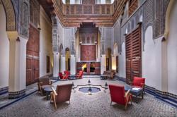 hotel-spa-riad-dar-bensouda