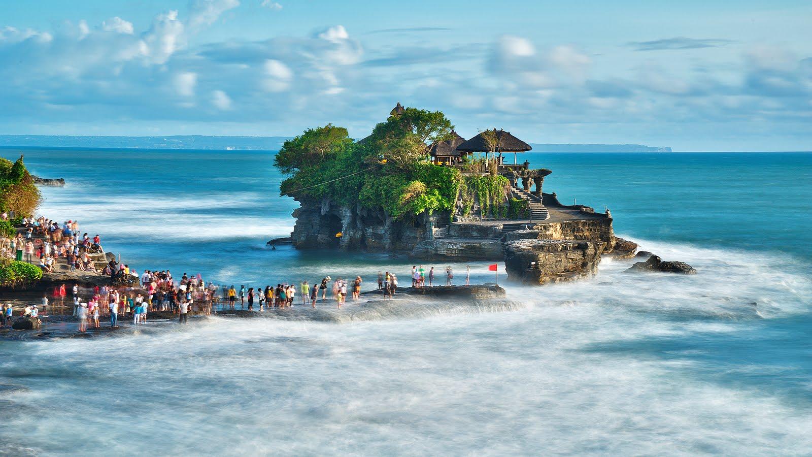 Bali Themes 5