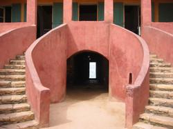 Senegal_Gorée_(8)