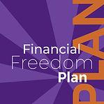Finacial Freedom Plan square logo.jpg