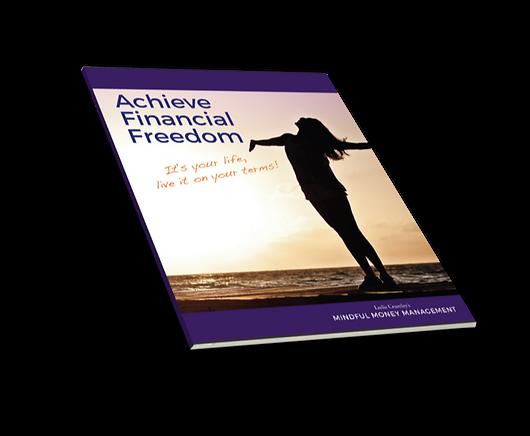 Achieve_Financial_Freedom4b_edited.png
