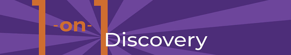 1 on 1 Discovery Banner.jpg