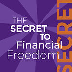 The secret to Financial Freedom Square L