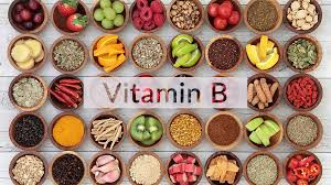 Why are B Vitamins so important in our diet?