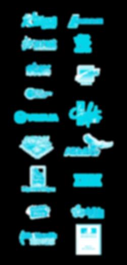 Montage_logos.png