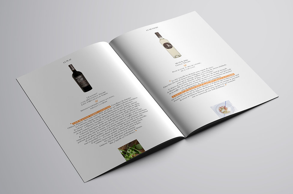 A4-Brochure-Mockup_Thuerry3.jpg
