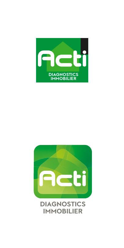 Alti_06.jpg