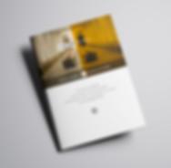 A4-Brochure-Mockup_Thuerry.jpg