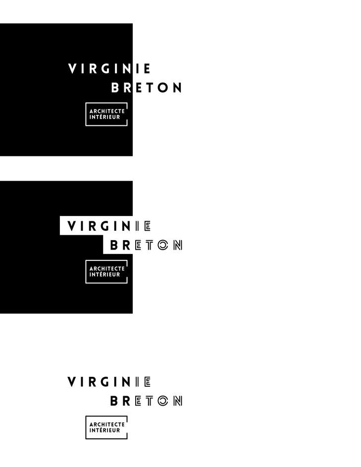 VB_portfolio_4.jpg