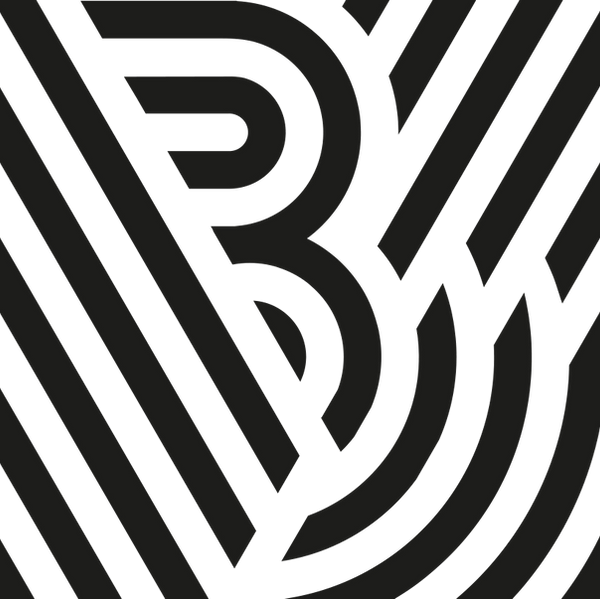 VB_2.png