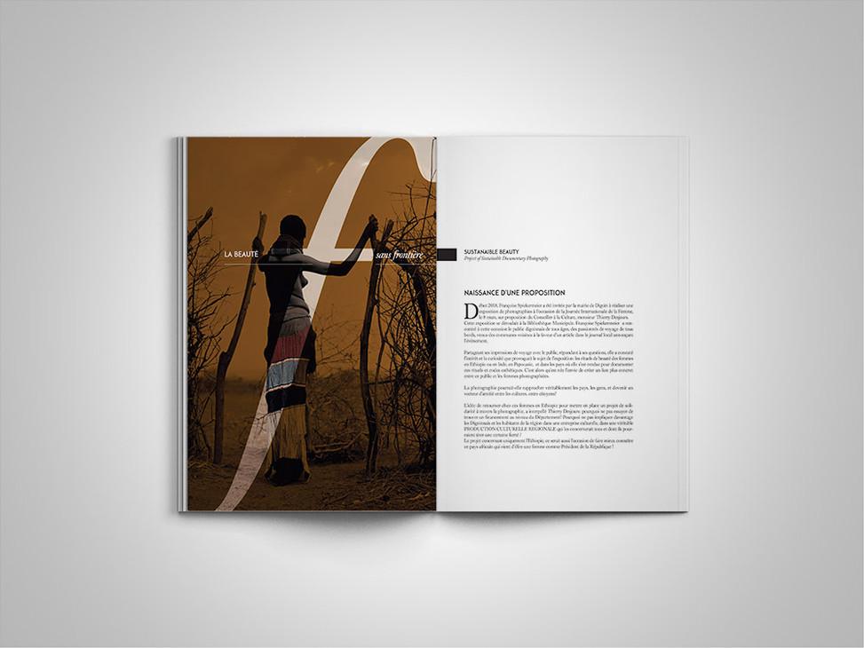 A4-Magazine_spieker03.jpg