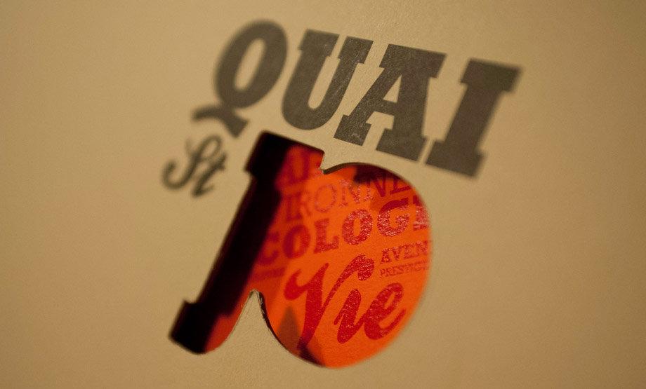 Quai_st_JO_portfolio.jpg
