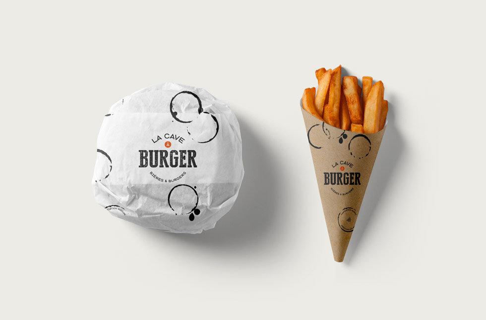 Mock-up-burger.jpg