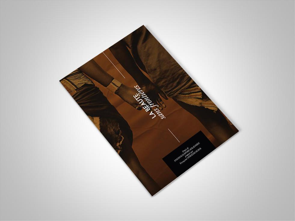 A4-Magazine_spieker01.jpg