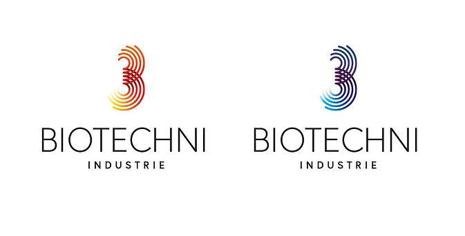 Biotechni_03.jpg