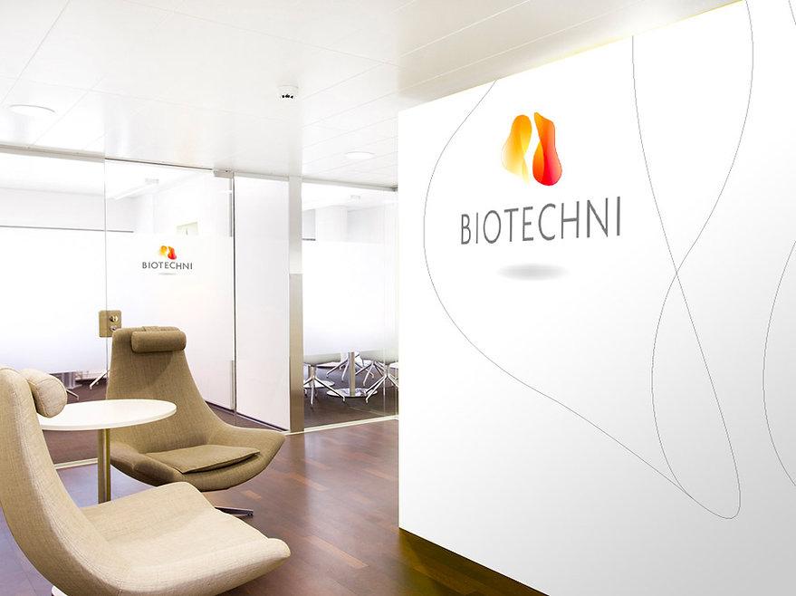 Biotechni_02.jpg