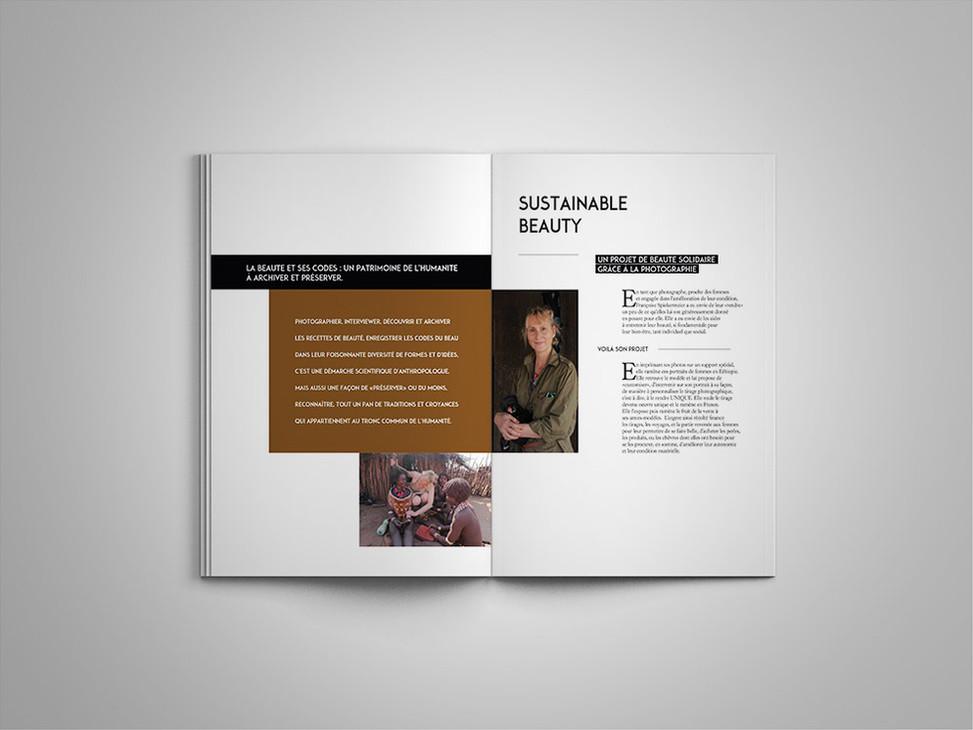 A4-Magazine_spieker04.jpg