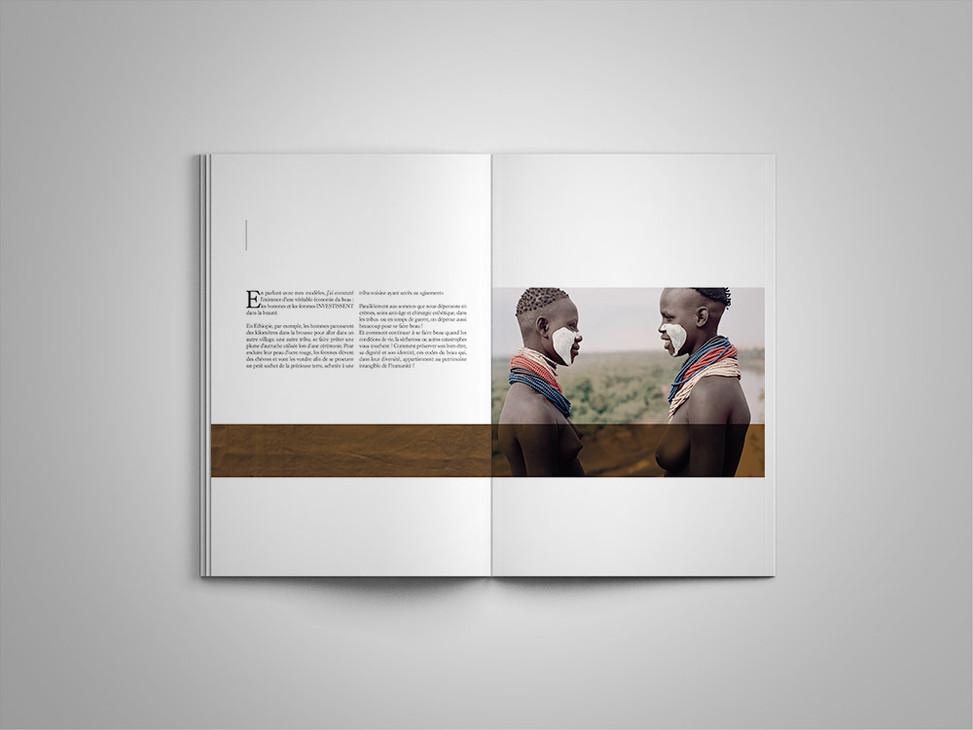 A4-Magazine-Mockup_spieker10.jpg