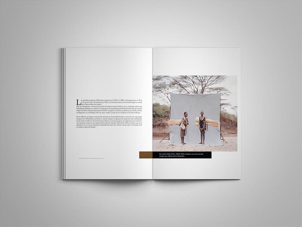 A4-Magazine_spieker07.jpg