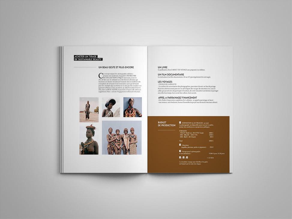 A4-Magazine-Mockup_spieker11.jpg
