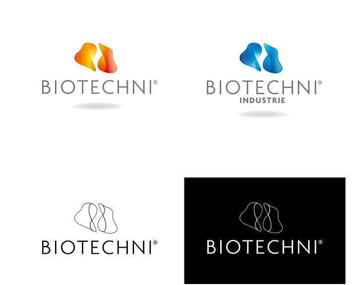 Biotechni_01.jpg
