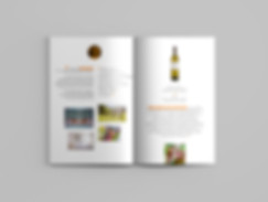 A4-Brochure-Mockup_Thuerry_7.jpg
