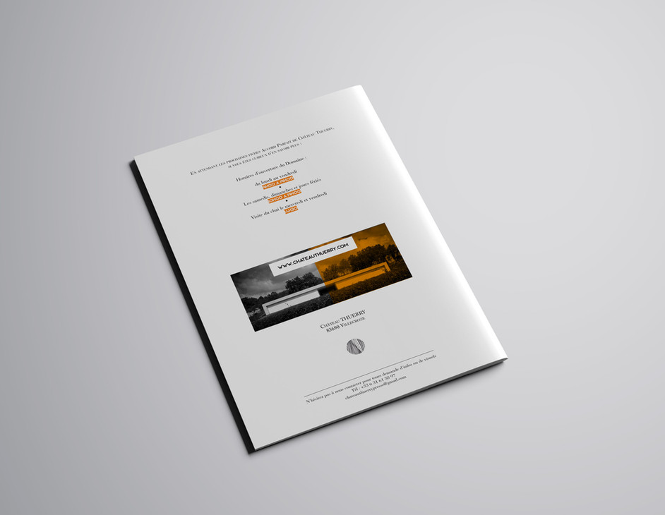 A4-Brochure-Mockup_Thuerry_4.jpg