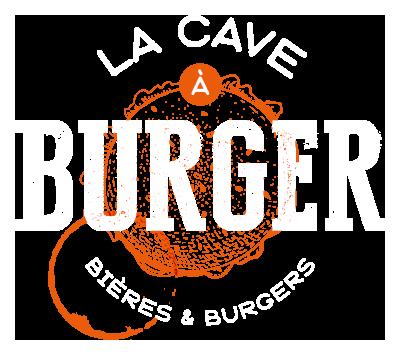 logo_burger.png
