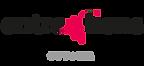 logo-entre-liens.png