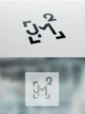 JM_04.jpg