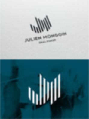 JM.jpg