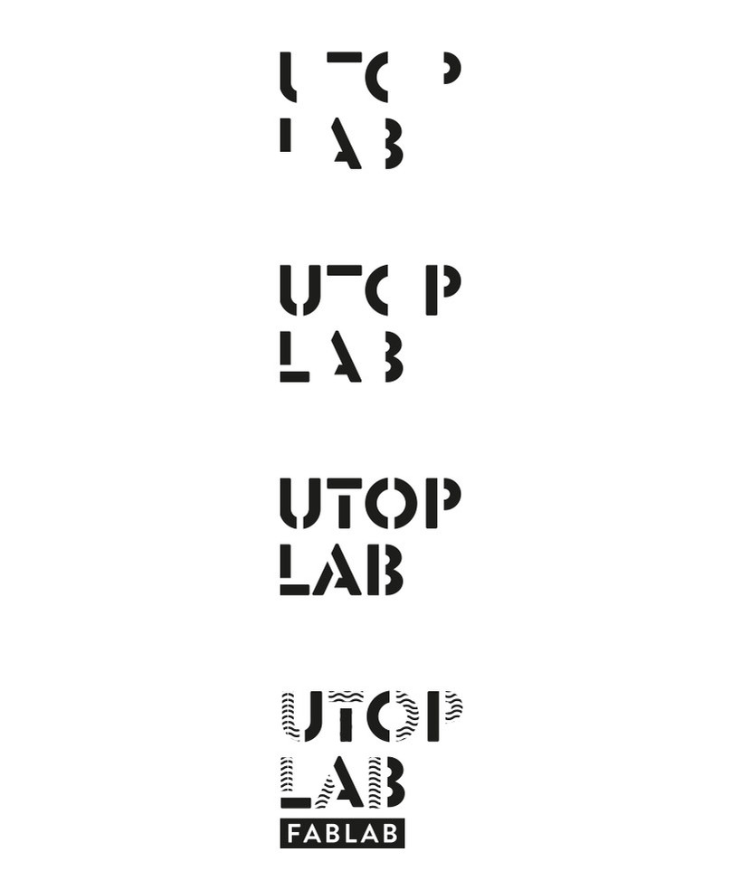 UTOP_6.jpg