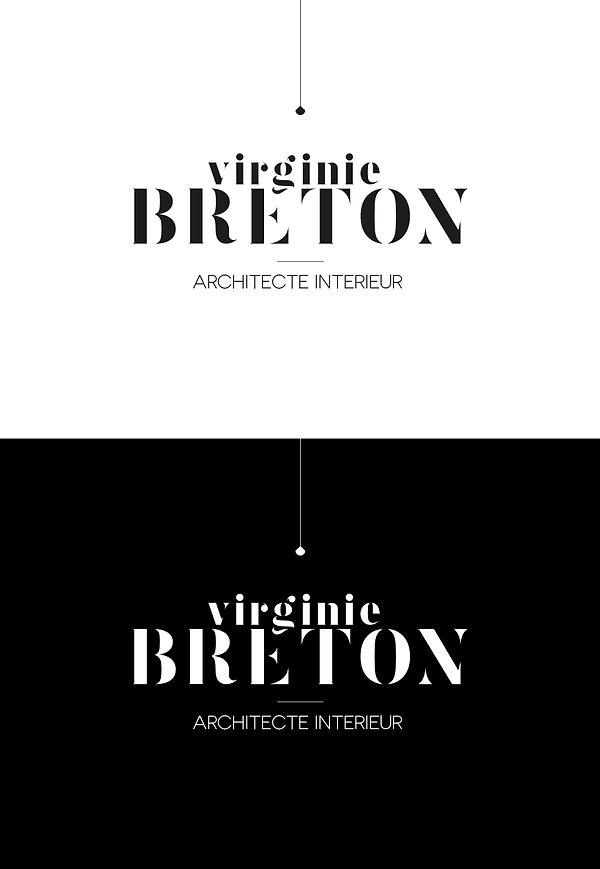 VB_portfolio_11.jpg