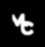 signe_logotypique.png